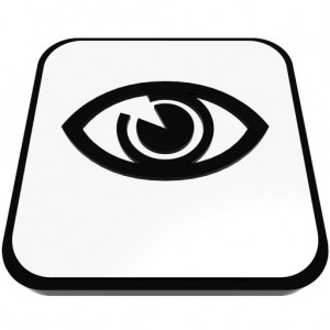 eye_find_search.png5fa6e6d8-8d9e-42e7-b6e8-026c41a9b55aLarge
