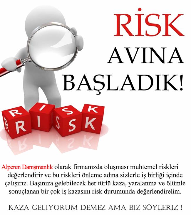 risk-avi